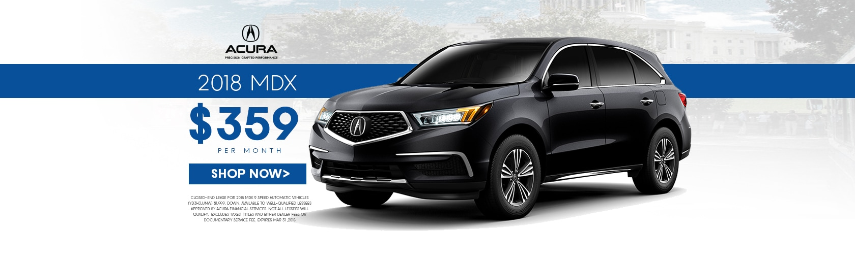 Coggin Acura Acura Dealer Fort Pierce Port St Lucie Jupiter - Acura dealer fort lauderdale