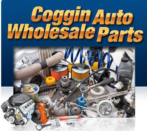 OEM Wholesale Parts Florida