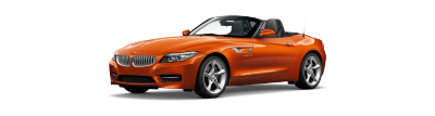 2016 Z4 sDrive35is