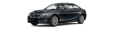 2016 228i xDrive Coupe