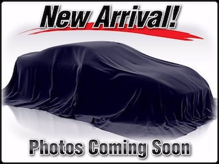 2022 BMW 740i 740i Sedan