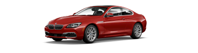 2016 640i xDrive Coupe