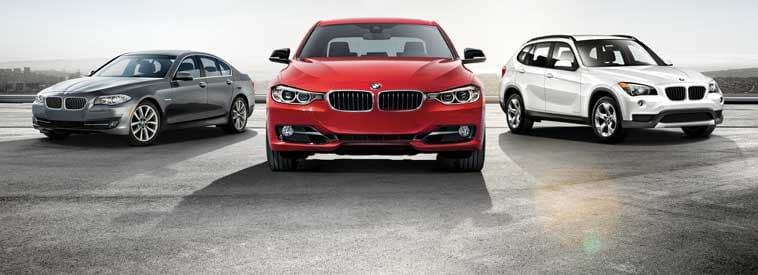 Why Buy from Coggin BMW Treasure Coast