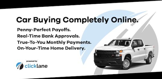 Chevys For Sale Jacksonville Fl Chevrolet Cars Suvs In Jacksonville