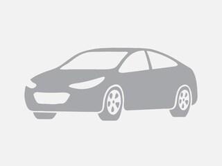 2021 Chevrolet Suburban Z71 SUV