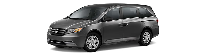honda odyssey lease orlando 2017 2018 honda reviews. Black Bedroom Furniture Sets. Home Design Ideas