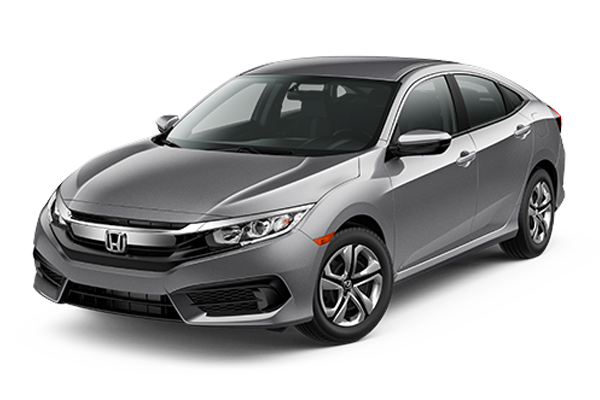 Honda accord lease jacksonville fl 2017 2018 honda reviews for Honda of jacksonville