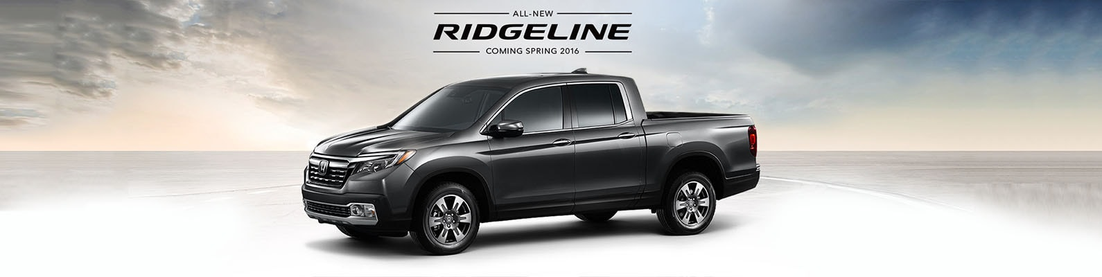 2017 Honda Ridgeline  Super Bowl Commercial