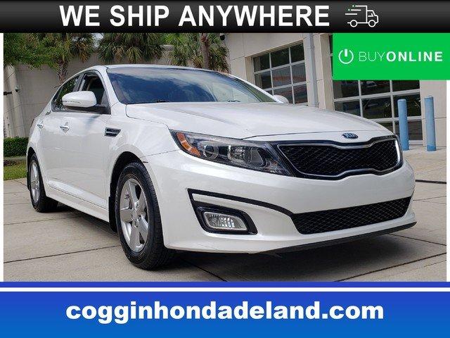 Used Car Specials In Deland Used Car Deals At Coggin Deland Honda