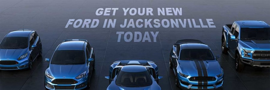 Cars For Sale Jacksonville Fl >> New Ford Cars For Sale In Jacksonville Fl 32225