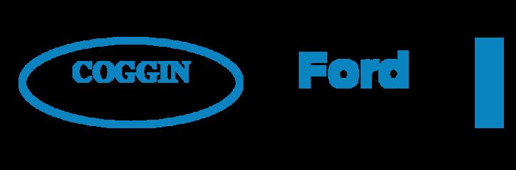 Coggin Ford
