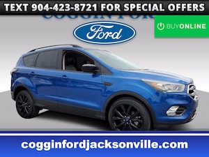 Featured Pre Owned Vehicles Coggin Ford