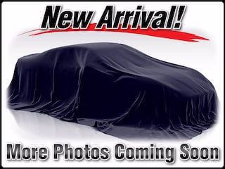 2020 Ford Fusion SEL SEL FWD