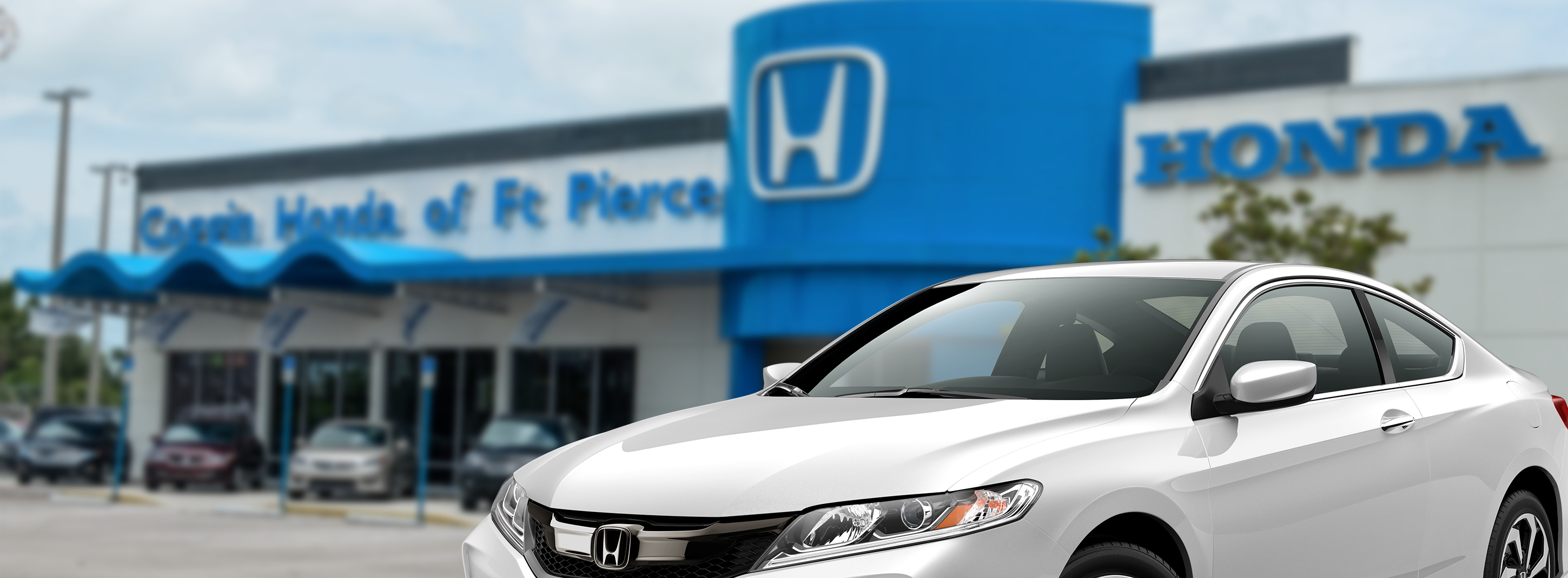 sam island pilot offers lease honda deals december code and coupon down long zumiez kamus