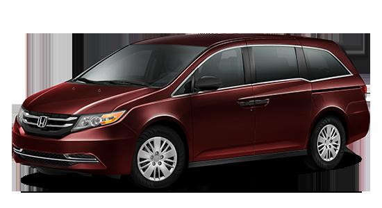 Image Result For Honda Accord Lease Orlando