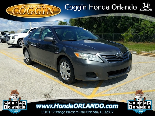 Used Cars For Sale By Private Owners In Orlando Florida ...