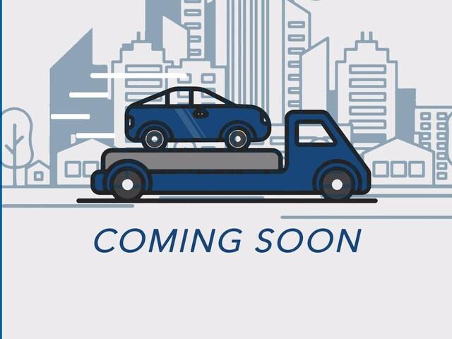 2022 Honda Odyssey EX EX Auto
