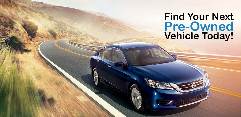 Attractive Certified Pre Owned Cars Orlando | Honda Certified Pre Owned Florida | Certified  Honda Cars U0026 SUVs