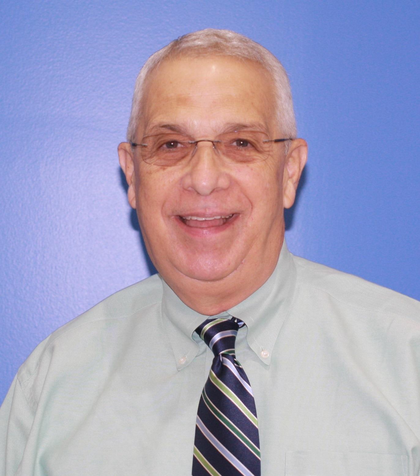 Michael Spears Dealer Trade Manager