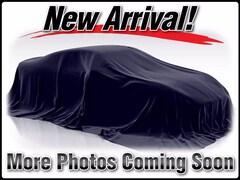 2020 Honda Civic Touring Sedan