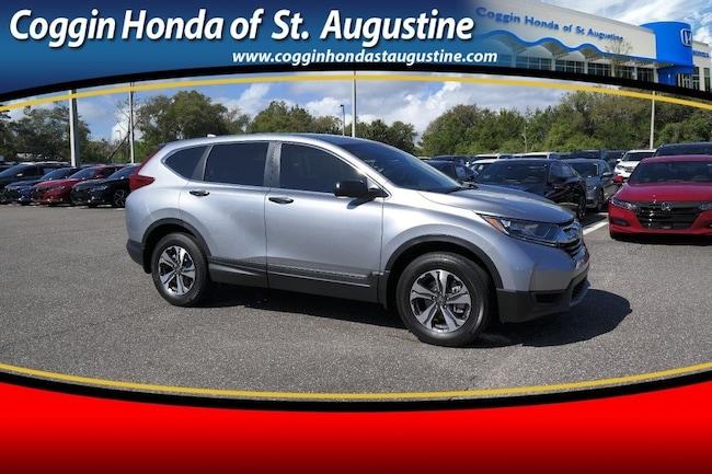 Honda St Augustine >> Honda St Augustine Best Upcoming Car Release 2020