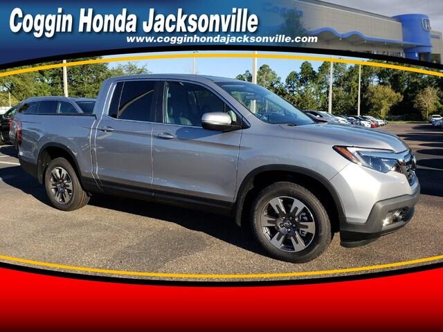 Honda Dealership Jacksonville Fl >> Hondas For Sale Jacksonville Atlantic Beach Lakeside Fl