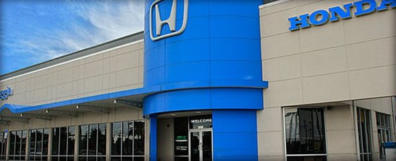 Coggin Honda Of Jacksonville >> Directions Hours Coggin Honda Jacksonville In Orange Park Florida