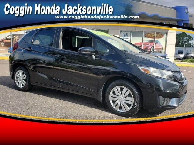 Used Cars Jacksonville >> Used Hondas Jacksonville Used Cars Jacksonville Honda