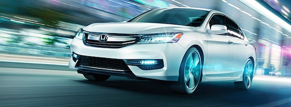 Honda Jacksonville Fl >> Why Buy From Honda Jacksonville Fl