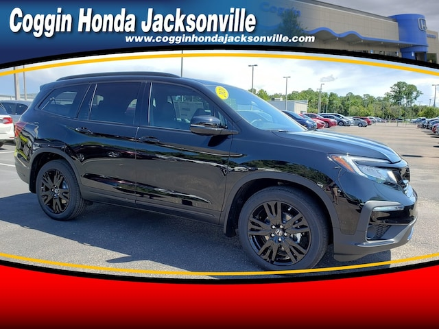 Honda Jacksonville Fl >> Hondas For Sale Jacksonville Atlantic Beach Lakeside Fl