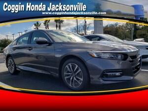 New 2019 Honda Ridgeline For Sale | Jacksonville FL