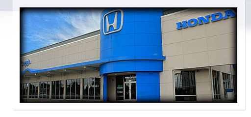 Used Trucks Jacksonville Fl >> Coggin Honda Jacksonville | Jacksonville Honda Car ...