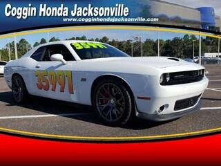 used hondas jacksonville used cars jacksonville honda trucks