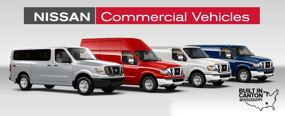 2013 2014 nv lineup coggin nissan at the avenues. Black Bedroom Furniture Sets. Home Design Ideas