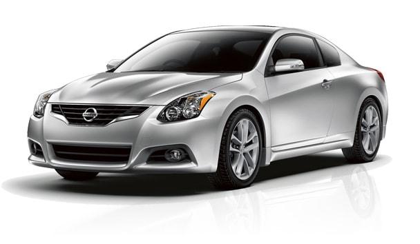 Nissan Extended Warranty Jacksonville