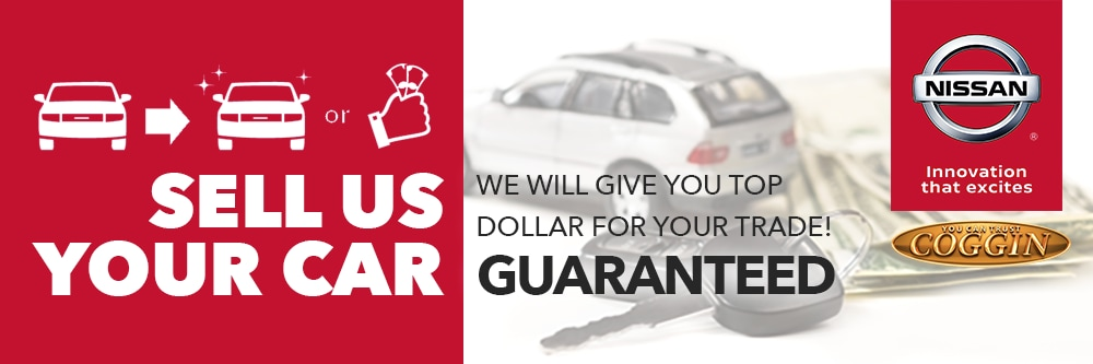 We Want to Buy Your Car in Jacksonville Fl