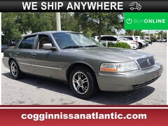 New and Pre-Owned Inventory | Coggin Nissan on Atlantic