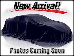 2018 Nissan Titan S Truck Single Cab