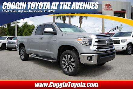 Toyota Phillips Highway >> Toyota Dealership In Jacksonville Fl Near Arlington Orange Park