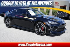 New 2019 Toyota 86 Coupe for sale Philadelphia