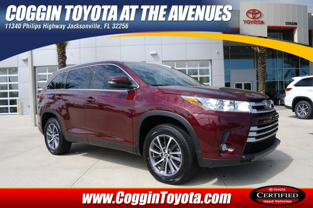 Toyota Phillips Highway >> Toyota Phillips Highway Top New Car Release Date