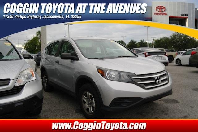 Honda Odyssey All Wheel Drive >> Pre Owned 2013 Honda Civic Ex L Sedan Front Wheel Drive