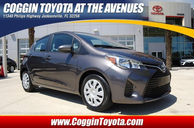 Toyota Phillips Highway >> Toyota Phillips Highway Upcoming New Car Release 2020