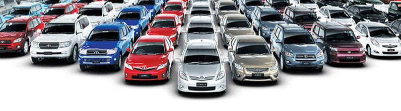 Why Buy From Coggin Toyota At The Avenues