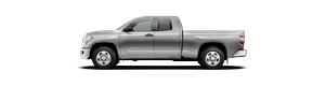 2016 Toyota Tundra SR5 6.5-ft. Standard Bed Double Cab