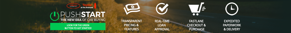 Real-time loan approvals
