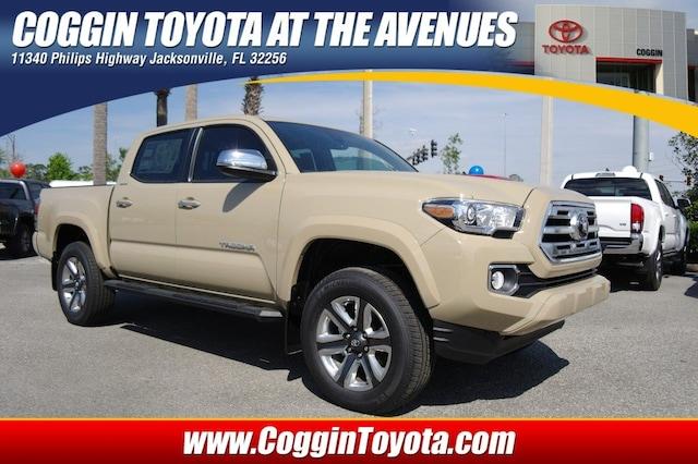 Toyota Phillips Highway >> New 2019 Toyota Tundra Sr5 5 7l V8 Truck Crewmax