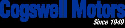 Cogswell Motors