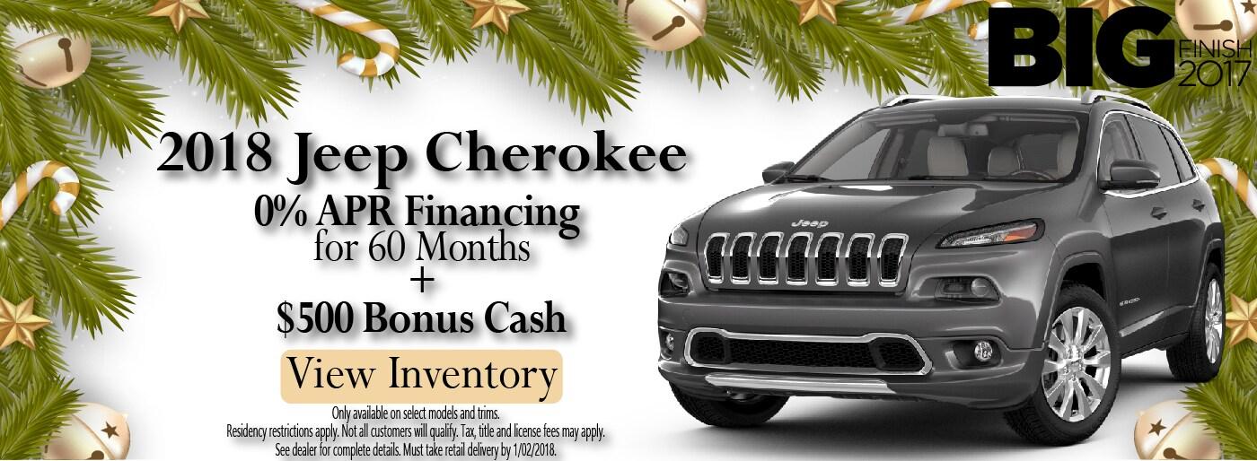 Colby Chrysler Center   New Chrysler, Dodge, Jeep, Ram ...