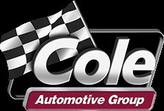 Cole Automotive Group